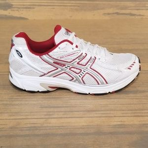 Basics Gel-Kanbarra 4 Running Shoes